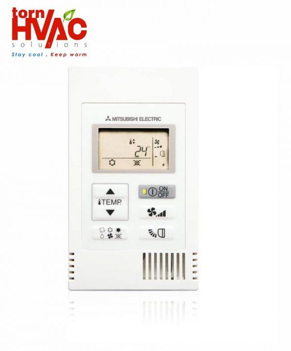 Telecomanda Mitsubishi Electric PAC-YT52