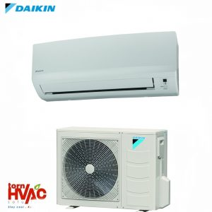 Aer conditionat Daikin FTXB50C+RXB50C 18000 Btu Split Inverter