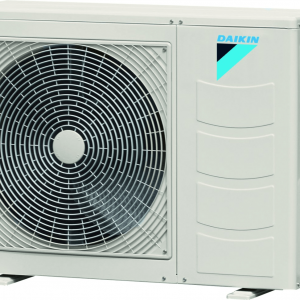 Aer conditionat Daikin FTXB35C+RXB35C 12000 Btu Split Inverter