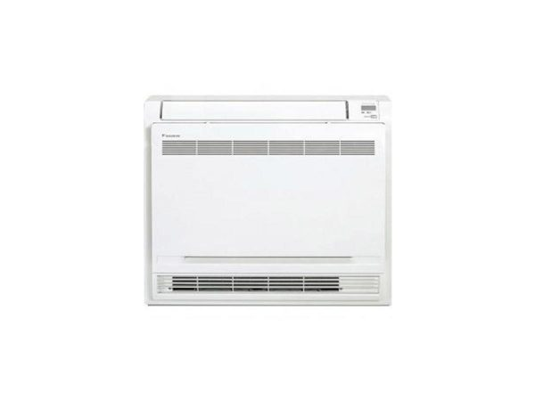 R32 Bluevolution Aer conditionat Daikin Inverter de pardoseala FVXM50F+RXM50M9 18000 Btu