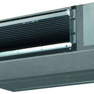 R32 Aer conditionat Daikin SkyAir Advance-series Duct cu ESP mediu FBA125A+RZASG125MV1 43000 btu