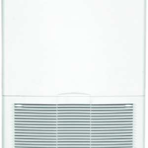 R32 Aer conditionat Daikin SkyAir Advance-series FVA71A+RZASG71MV1 24000 btu Inverter de pardoseala