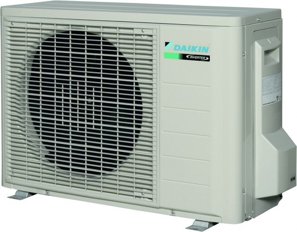 R32 Bluevolution Aer conditionat Daikin Comfora FTXP35L+RXP35L 12000 Btu Split Inverter