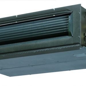 Aer conditionat Mitsubishi Heavy Industries Hyper Inverter Duct FDU125VF+FDC125VNX 43000Btu Presiune inalta