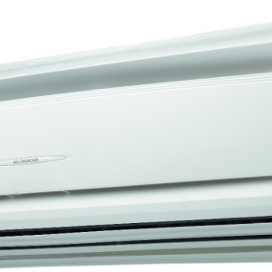 R32 Aer conditionat Daikin Sky Air Bluevolution Advance-series FAA100A+RZASG100MV1 34000 Btu Split Inverter