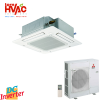 Aer conditionat Mitsubishi Electric Inverter PLA-SP71BA+SUZ-SA71VA Caseta 28000 BTU