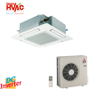 Aer Conditionat Mitsubishi Electric Inverter PLA-RP71BA2+SUZ-KA71VA2 Caseta 28000 BTU