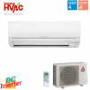 Aer conditionat Mitsubishi Electric Inverter MSZ-HJ50VA+MUZ-HJ50VA 18000Btu