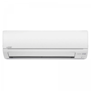 Aer conditionat Mitsubishi Electric MSZ-DM25VA+MUZ-DM25VA 9000Btu