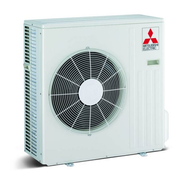 Aer Conditionat Mitsubishi Electric Inverter MSZ-GF60VE+MUZ-GF60VE 22000 Btu