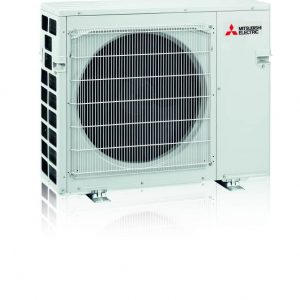 Aer conditionat Mitsubishi Electric Inverter MSZ-SF25VE 5x9000 BTU