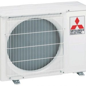 R32 Aer conditionat Mitsubishi Electric Inverter MSZ-AP50VG+MUZ-AP50VG 18000 Btu