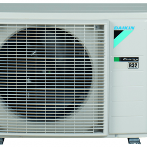 R32 Bluevolution Aer conditionat Daikin Stylish FTXA35AW+RXA35A 12000 Btu Alb