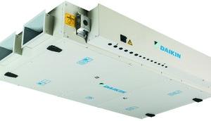 Recuperator de caldura Daikin Modular L ALB-L,R (6)