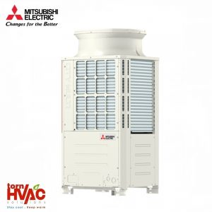 VRF Mitsubishi Electric Linia R2 Next Stage PURY-(E)P
