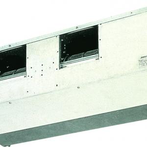 Aer conditionat Daikin Duct cu ESP ridicat FDQ-B Sky Air