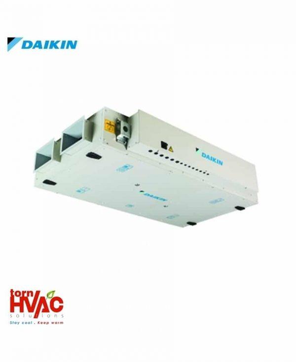 Recuperator de caldura Daikin Modular L Smart ALB04RLBS 1200 mch