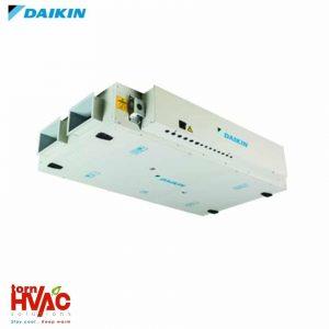 Recuperator de caldura Daikin Modular L Smart ALB05RLBS 1500 mch