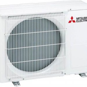 Mitsubishi Electric Ninja MUZ-FT