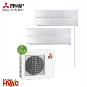 Aer-conditionat-Mitsubishi-Electric-Multisplit-MXZ-3F68VF2xMSZ-LN35VGV-2x12000-BTU-R32-Alb-perlat