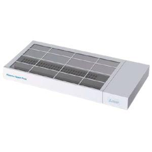 filtre-d-air-mac-100ft-e-plasma-quad-connect